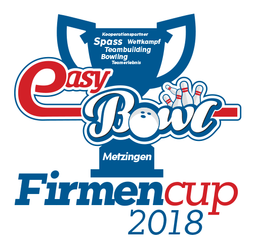 firmencup