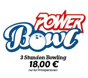 power_neu